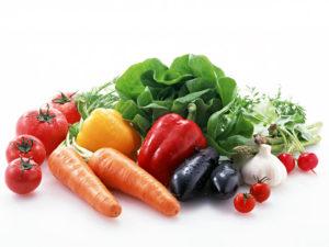 vegetable1