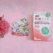 バブ 和漢ごこち  月桂樹の香り