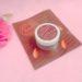 PROVINSCIA(プロバンシア)フレグランスボディクリーム(アーモンドの香り)