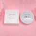 透明肌に導くパウダー美容液!DHCミネラルシルクエッセンスパウダー