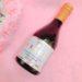 ワイン酵母仕込みの美味しい純米酒 ARROZ