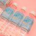 バナジウム天然水「朝霧のしずく」