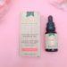 ビタミンC配合ローズヒップオイル「エイキン 美容オイルRHC」