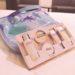 可愛いスパバッグ付き♪「ヒフミド トライアルセット」