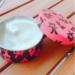 集めたくなるデザイン缶のSteam Creamは中身もすごい!
