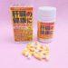 肝臓の健康に!高吸収クルクミン配合「セラクルミン」