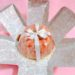 マリー・アントワネットも愛した伝統菓子「クグロフ」