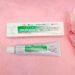 プロポリスエキス配合の薬用歯磨き プロポデンタルEX