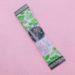 スーパーフード モリンガが青汁で手軽に摂れる!「煌めきモリンガ青汁」
